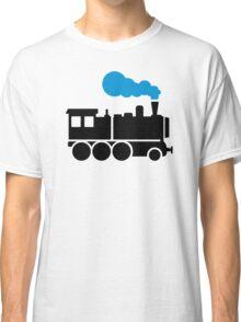 Locomotive Classic T-Shirt