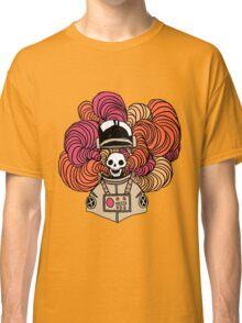disastrosmoke Classic T-Shirt