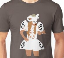 Lady Gaga Bad Romance Unisex T-Shirt