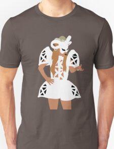 Lady Gaga Bad Romance T-Shirt