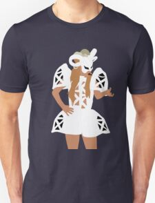 Lady Gaga Bad Romance T-Shirt
