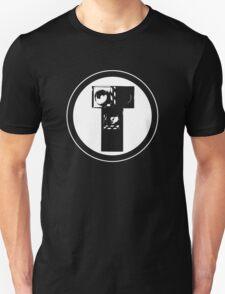 KLF - The White Room Unisex T-Shirt