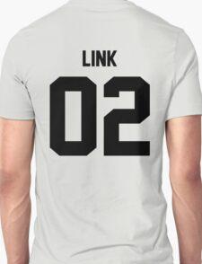 02 - Jet Link T-Shirt