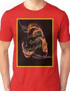 IN MEMORIAM Unisex T-Shirt