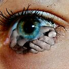 eye of the beholder by alyssa naccarella