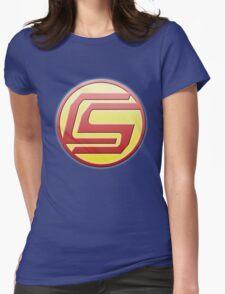 Captain Sparklez T-Shirt