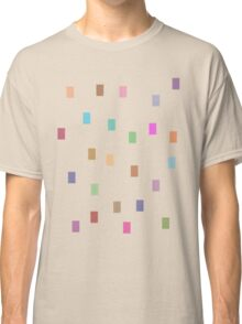 Another Fine Mesh Classic T-Shirt
