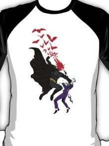 Bat dead end T-Shirt