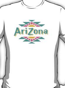 Arizona Iced Tea  T-Shirt