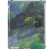 STARRY NIGHT(C2012) iPad Case/Skin