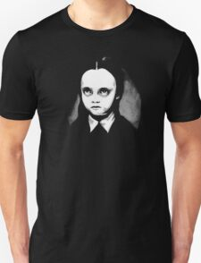 Dark Wednesday  T-Shirt