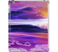 Del2014 iPad Case/Skin