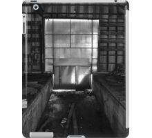Holly Springs, Mississippi iPad Case/Skin