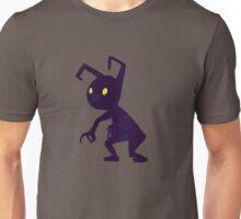 Shadow Heartless Unisex T-Shirt
