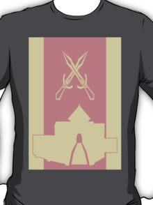 Riften T-Shirt
