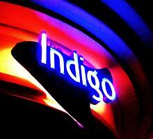 indigo by greeneyedlady
