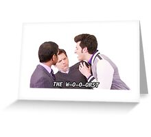 Jean Ralphio The Worst Greeting Card
