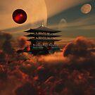 Isolation by Steve Davis