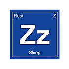 Sleep Element by GUS3141592