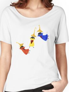 Silly Symphony Heartless Women's Relaxed Fit T-Shirt