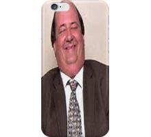 Kevin iPhone Case/Skin