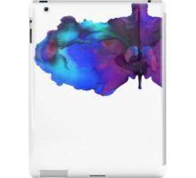 Dream Ink iPad Case/Skin