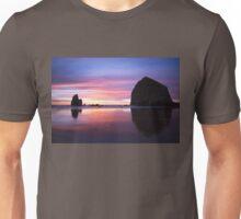 Magical World Unisex T-Shirt