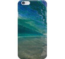 Kua Bay Glass! iPhone Case/Skin