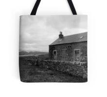 St Ninian's Tote Bag