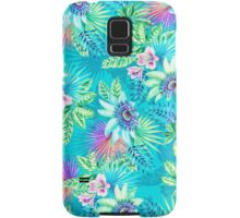 passion fruit  Samsung Galaxy Case/Skin