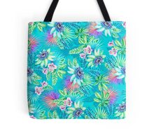 passion fruit  Tote Bag