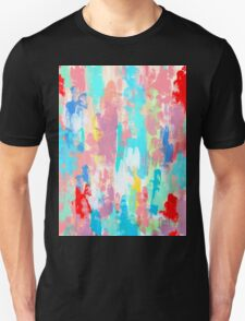 FIREWORKS OF SUMMER T-Shirt