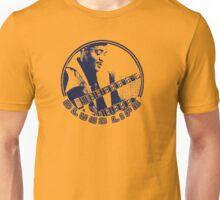 Elmore James Unisex T-Shirt