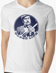 Roy Buchanan T-Shirt