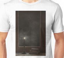 candle light Unisex T-Shirt