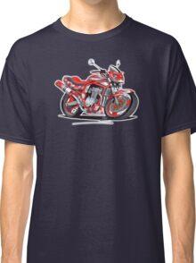 Suzuki Bandit Classic T-Shirt