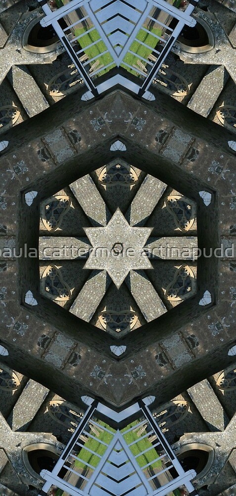 artinapiddle collection.   by paula cattermole artinapuddle