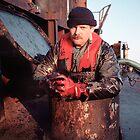 Oil-Expert by Martin Langer