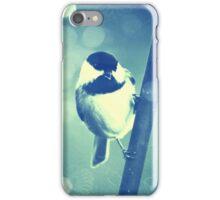 Sing, Sing, Sing iPhone Case/Skin