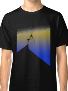 Rooftop Classic T-Shirt