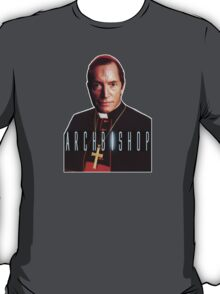 Archbishop T-Shirt