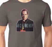 Archbishop Unisex T-Shirt