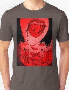 Rawr! 1 Unisex T-Shirt