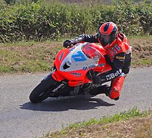 Ryan Farquhar @ Skerries 2008 by Nigel Bryan