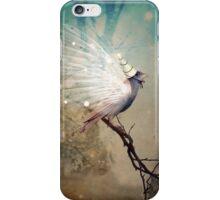 Feeling Festive iPhone Case/Skin