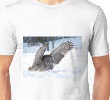 Got You Unisex T-Shirt