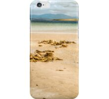 The Sands  iPhone Case/Skin