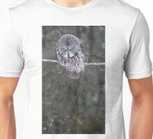 Searching Unisex T-Shirt