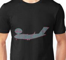 Bomb AIG Unisex T-Shirt