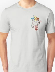 Pocket full of Toys T-Shirt